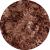 Pigment cosmetic perlat cocoa bean 10g