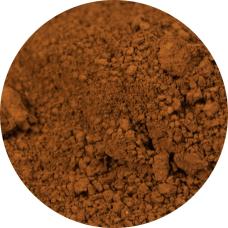 Pigment cosmetic mat maro 10g