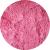Pigment cosmetic perlat pink 10g