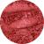 Pigment cosmetic perlat Roșu cărămiziu 10g