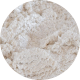 Pigment cosmetic perlat snow sparkle 10g