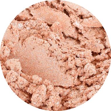 Pigment cosmetic perlat Soft Beige 10g