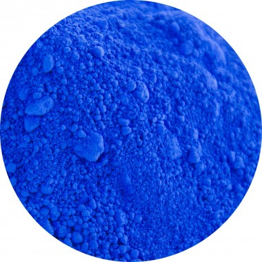 Pigment cosmetic mat Ultramarin 10g