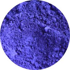 Pigment cosmetic mat Violet Albăstrui 10g