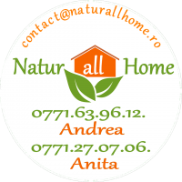 Natur All Home