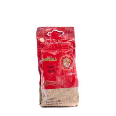 Boia de ardei dulce 150g