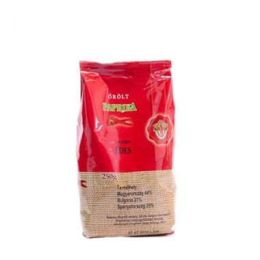 Boia de ardei dulce 250g