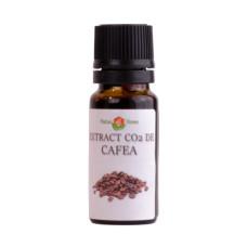 Extract CO2 de CAFEA 10ml