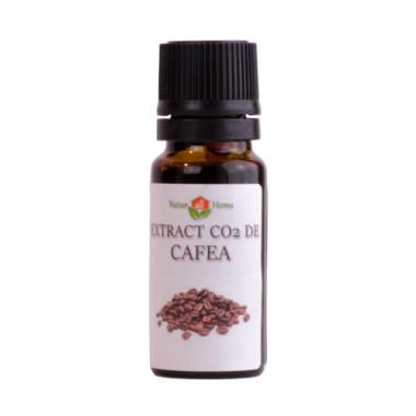 Extract CO2 de CAFEA 10 ml