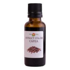 Extract CO2 de CAFEA 30ml