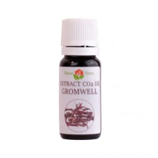 Extract CO2 de GROMWELL, colorant natural 10gr