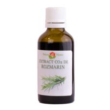 Extract CO2 de ROZMARIN 50ml
