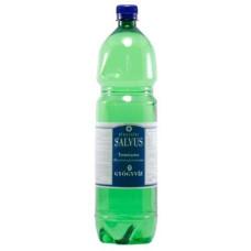 Apă minerală medicinală SALVUS 1,5l