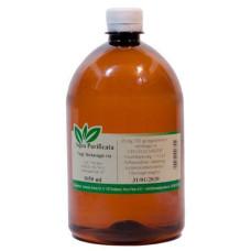Apă purificată 1050 ml