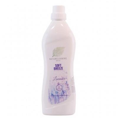 Balsam de rufe Soft Breeze - LAVANDA 1l