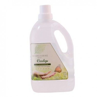 Detergent lichid 1.5l- Cudy