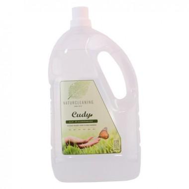 Detergent lichid 4,5l- Cudy