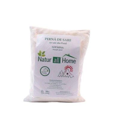Pernă de sare 500g