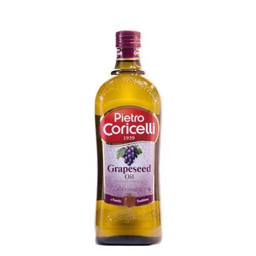 ulei de semințe de struguri cu varicoză