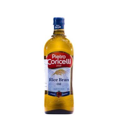 Ulei din orez Pietro Coricelli 1l