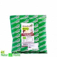 Făină de cocos ecologică 150g