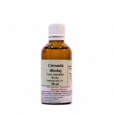 Ulei esențial de roinița- Melissa Officinalis- 50 ml