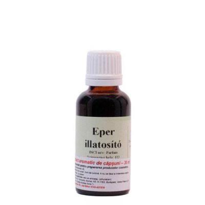 Extract aromatic de căpşuni 30 ml