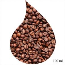Ulei de Parfum de cafea 100% 100 ml