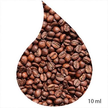 Ulei de Parfum de cafea 100% 10 ml