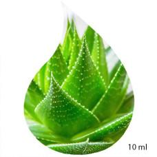 Ulei de Parfum de Aloe Vera 100% 10 ml