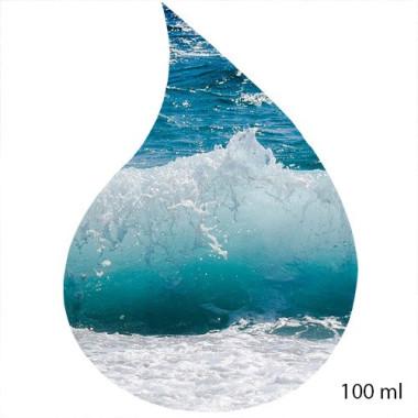 Ulei de Parfum Aqua Fresh 100% 100 ml