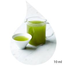 Ulei de Parfum de CEAI VERDE 100% 10 ml