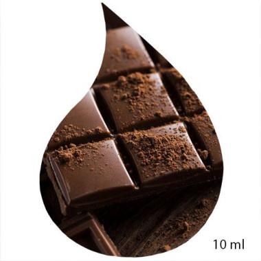 Ulei de Parfum de ciocolată 100% 10 ml