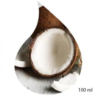 Ulei de Parfum de cocos 100% 100ml