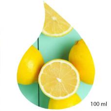Ulei de Parfum de Lămâie 100% 100 ml