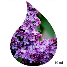 Ulei de Parfum  de LILIAC  100% 10 ml