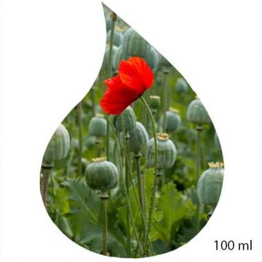 Ulei de Parfum de opium 100% 100 ml
