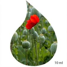 Ulei de Parfum de opium 100% 10 ml