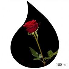 Ulei de Parfum de Trandafir 100% 100 ml