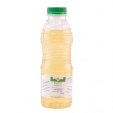 Bază de sampon natural 500ml