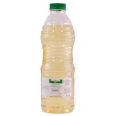 Bază de săpun lichid natural 1000g