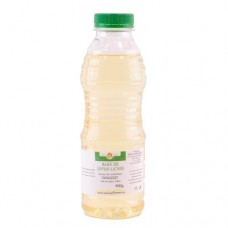 Bază de săpun lichid natural 500ml