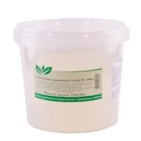 Bază de săpun Melt & Pour Transparent - 2500g