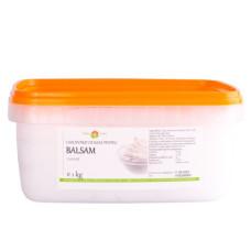 Concentrat de bază pentru balsam de păr NAH-BS 1kg