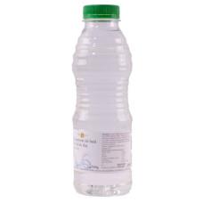 Concentrat de bază de gel de duș - NAH-GSH - 500g