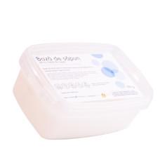 Bază de săpun Melt & Pour cu lapte de capră 500g