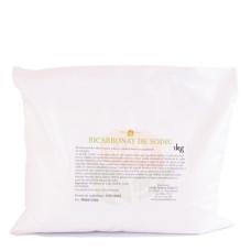 Bicarbonat de Sodiu pentru uz general 1kg