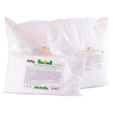 Bicarbonat de Sodiu pentru uz general 2x 2kg +10% GRATIS
