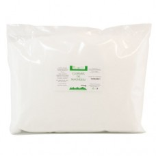 Clorura de magneziu 1000g (sare nigari)
