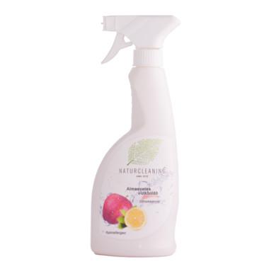 Detergent pentru îndepărtarea calcarului 500ml